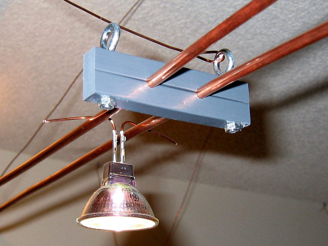 halogen track lighting fixtures image collections